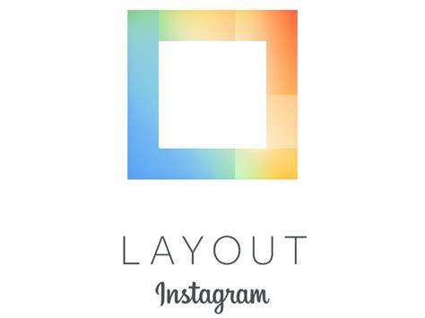 layout für kalender instagram ver 195 182 ffentlicht layout f 195 188 r ios foto collagen