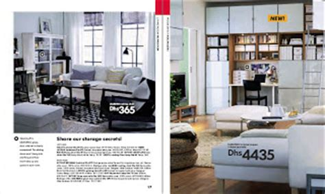 ikea 2006 catalog pdf arch loader ikea space for living catalog 2008