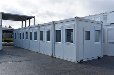 office sale portable office office containers for sale tf jackson
