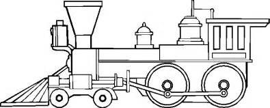 express template engines polar express engine coloring page sketch coloring page