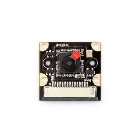 infrared raspberry pi buy raspberry pi infrared led modul with cheap price