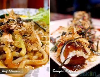 Ramen Palembang diskon ramen yogyakarta jagonya diskon indonesia