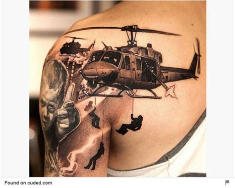 texas themed tattoos stunning tattoos honor service houston chronicle