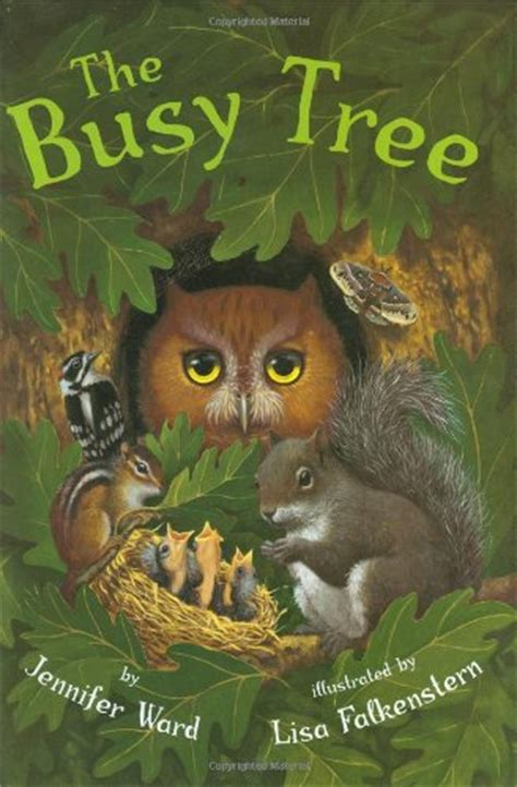 Soft Book With The Animals On Tree with friends at storytime forest animals