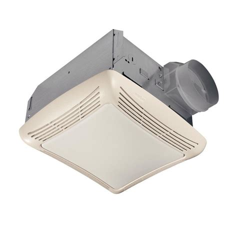 lowes kitchen exhaust fan bathroom lowes bathroom exhaust fan will clear the steam