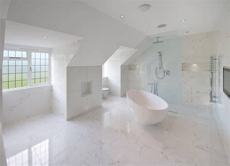 traditional bathrooms scunthorpe quality bathrooms of bathroom brands scunthorpe quality bathrooms of scunthorpe