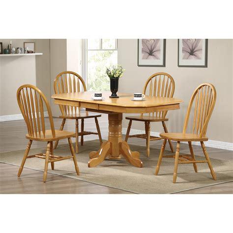 loon peak extendable dining table loon peak banksville extendable dining table reviews