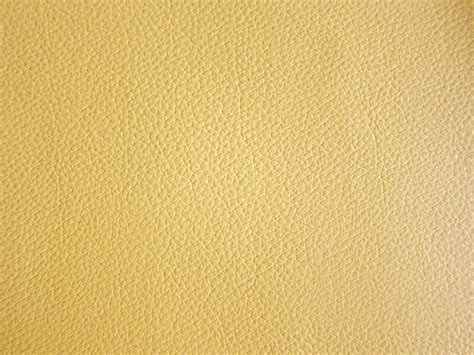 faux cowhide fabric upholstery faux leather fabric in cow leather pattern mustard
