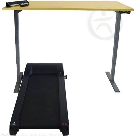 Uplift Treadmill Desk uplift lifespan treadmill desk sit stand walk shop