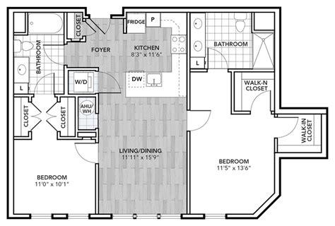 10 square west floor plans model b4 chestnut square