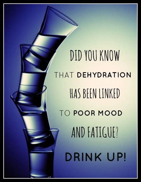 hydration and mental health101010101010101020101020300 02 17 best images about hydration on