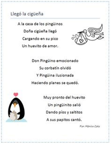 libro llora alegria autores espanoles 1000 images about poemas infantiles on bilingual education editorial and literatura