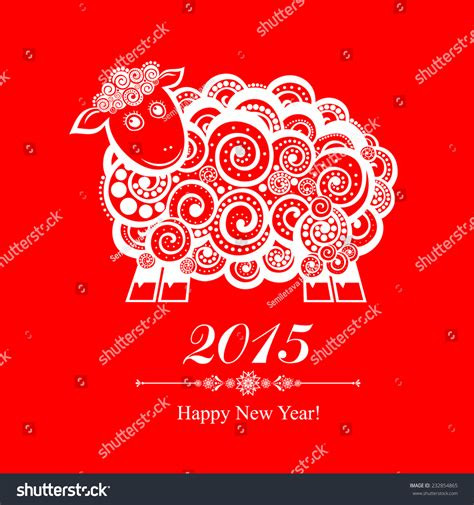 new year 2015 in jacksonville or 2015 new year sheep 28 images happy new year 2015 year