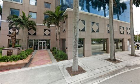 Broward County Civil Court Search Court Fight Looms For Controversial New Education Daily Business Review