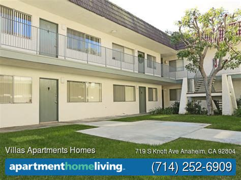 2 bedroom apartments for rent in anaheim ca villas apartments homes anaheim ca apartments