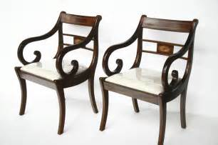 Furniture Frames For Upholstery Wholesale Duncan Phyfe Dining Chairs Duncan Phyfe Dining Room