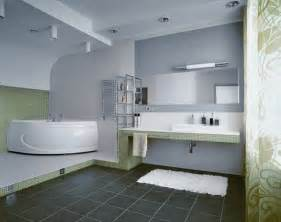 Ideas For Bathrooms by Grey Bathrooms Ideas Terrys Fabrics S Blog