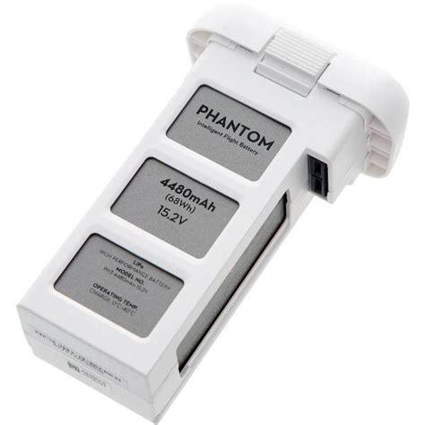 Baterai Dji Phantom jual baterai dji phantom 3 di lapak pusat acc drone lukmifajelie