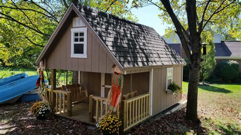 Lakeside Cabins Ohio by Pictures For Lakeside Cabins Sheds In Shiloh Oh 44878