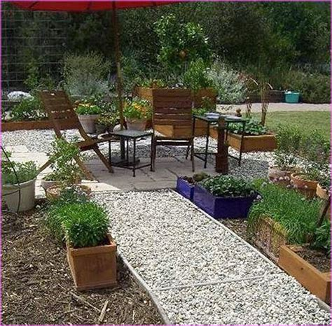 patio garden ideas large size of backyard grading costs patio ideas cheap