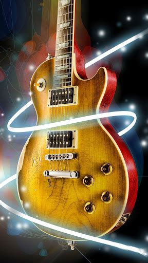 guitar 3 mobile apk guitar live wallpaper for pc