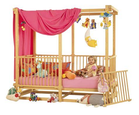 bunk beds winnipeg bunk bed winnipeg 28 images ideas for decorating bunk