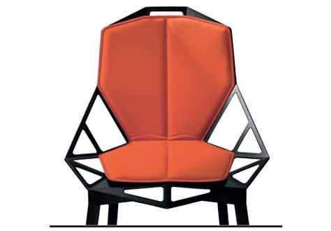 chair one chair one magis pillow milia shop