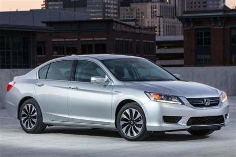 2015 honda accord colors features and specs of the 2015 honda accord hybrid