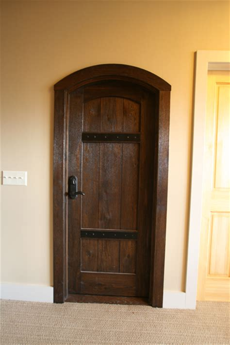Interior Door 187 Stained Interior Doors Inspiring Photos Staining Wood Doors Interior