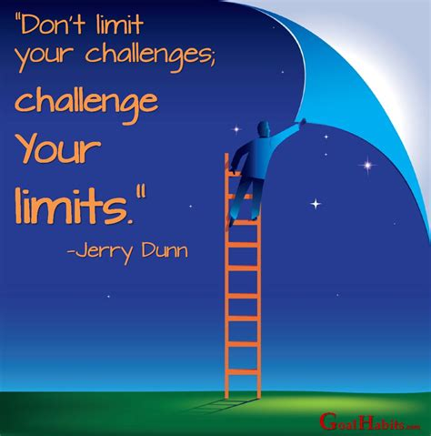 goals and challenges success quote dec 5 2014 goal habits