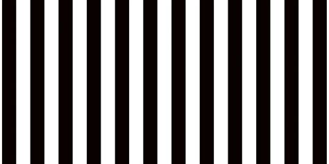 And Stripes black and white stripes wallpaper wallpapersafari