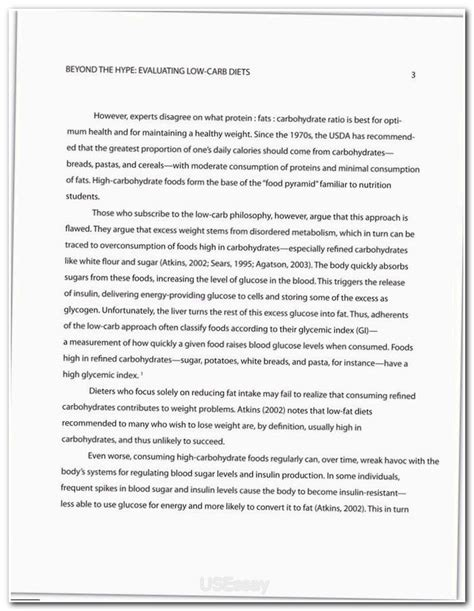 Education Essays Topics by Essay Wrightessay Speech Topics Novel Writing Ideas Tips For Writing A College