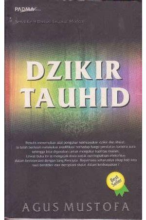 Agus Mustofa Membela Allah jual buku puyeng karena poligami edisi revisi toko buku