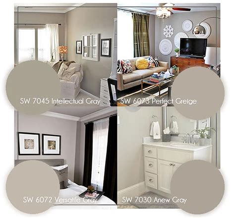 1230 best paint colors sherwin williams images on