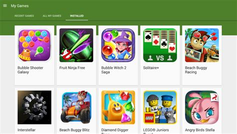 bid to win software play for android