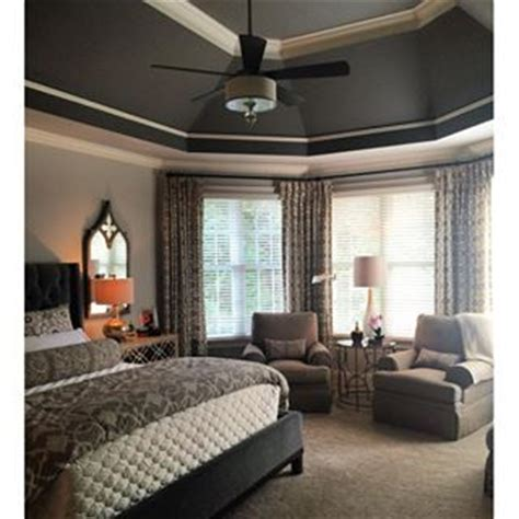 sherwin williams 7019 the 25 best ideas about gauntlet gray on