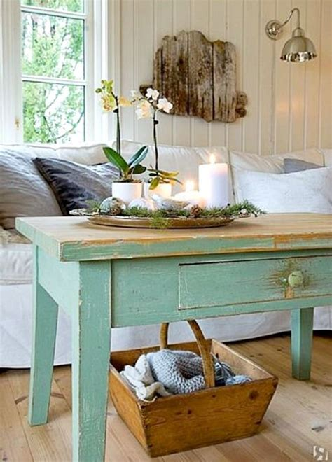 shabby chic table ls how to decorate shabby chic and style room のおすすめ画像