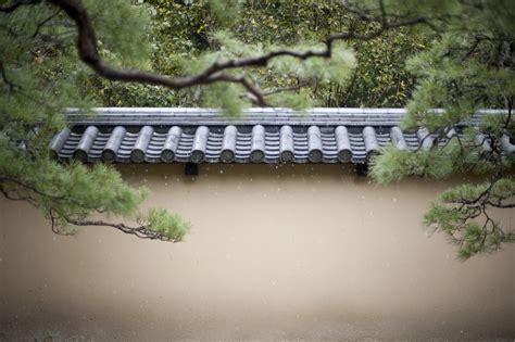 japanese wall japan temple walls 5617 stockarch free stock photos