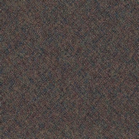 modular rug i0166 big splash patcraft commercial running line modular carpet tiles