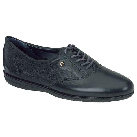 shoe sale aerosole sandals easy spirit shoe sale
