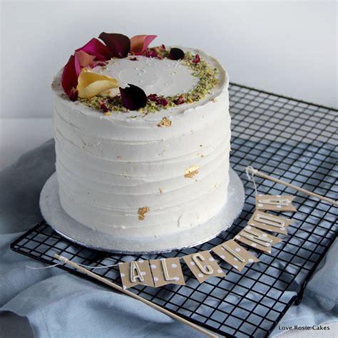 celebration cakes celebration cakes birthday cakes rosie cakes