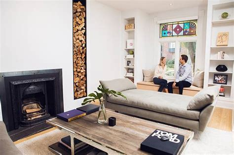 the living room toronto a multipurpose living room borne of collaboration the globe and mail