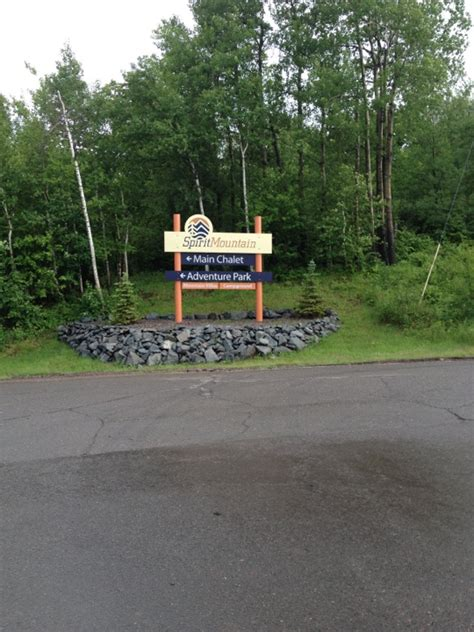 lakehead boat basin inc duluth rv parks reviews and photos rvparking