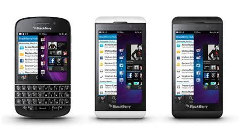 blackberry mobile official website official instagram app for blackberry stuffzonnet