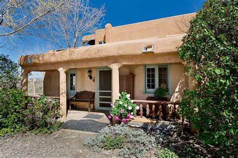 southwest style homes southwest style home decor pinterest