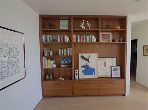 custom cabinets san francisco bay area bachmann