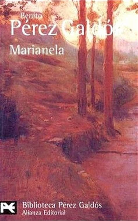 libro marianela classic reprint marianela by benito p 233 rez gald 243 s reviews discussion bookclubs lists
