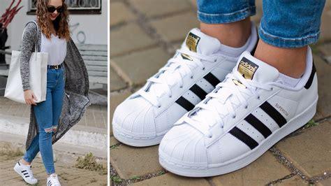imagenes de zapatos adidas 2015 zapatillas adidas superstar 2015 rv environnement