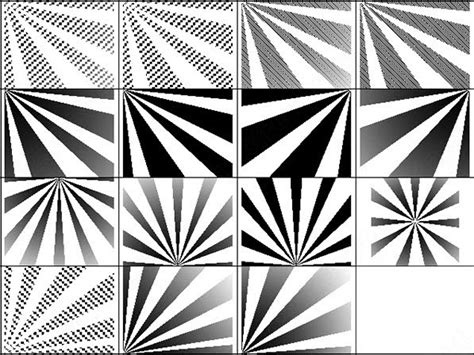 photoshop brush pattern lines vector line brush photoshop brushes in photoshop brushes