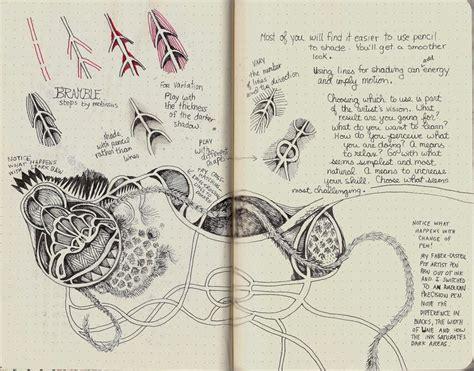 life as a casual teacher zentangles 17 best images about zentangle on pinterest circles